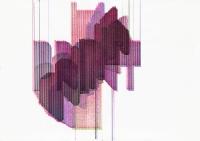http://www.danielmaarleveld.nl/pen-jet/files/dimgs/thumb_0x200_2_11_85.jpg