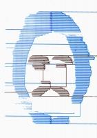 http://www.danielmaarleveld.nl/pen-jet/files/dimgs/thumb_0x200_2_5_58.jpg