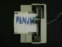 http://www.danielmaarleveld.nl/pen-jet/files/dimgs/thumb_0x200_2_7_18.jpg