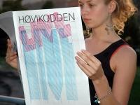 http://www.danielmaarleveld.nl/pen-jet/files/gimgs/th-10_hovikodden_showcase.jpg